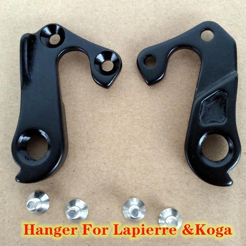 Mech Rear Derailleur Hanger Dropout LAPIERRE Froggy Spicy Zesty Tecnic Iron etc