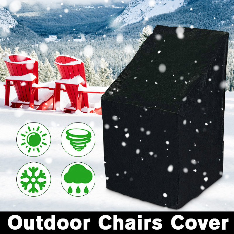 Outdoor Waterproof Cover Garden…