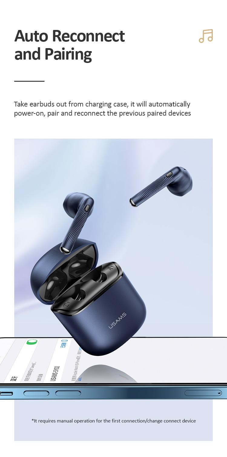 无线蓝牙-TWS双耳式耳机-声韵系列-USAMS-SY02_03