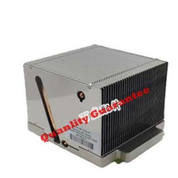 free shipping 667268-001 661379-001 HEAT SINK for ML350p G8 heatsink