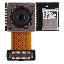 Módulo de cámara trasera para cámara trasera HTC One X9