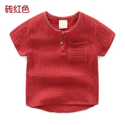 2020-Girls-Tshirts-Kids-Cotton-Clothes-children-t-shirts-for-baby-boys-t-shirts-candy-solid.jpg_640x640 (1)