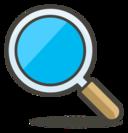 PC影视资源搜索工具v2.0