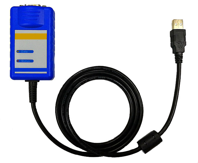 ES581 ECU Calibration Card Compatible With ETAS INCA Automotive CAN Bus Analyzer CAN To USB Interface