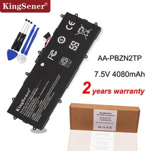 Image 1 - KingSener New Battery AA PBZN2TP For Samsung NP905S3G NP915S3G NP910S3G XE303C12 XE303C12 A01US XE500T1C XE500C12 BA43 00355A