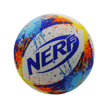 Volleyball Ball Official Size 5 Outdoor Beach Indoor Gym Or Other Occasions Peers And Classmates Play Games Together Sweating