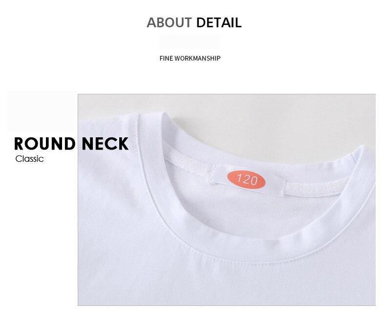 filho camiseta + calças casais roupas combinando