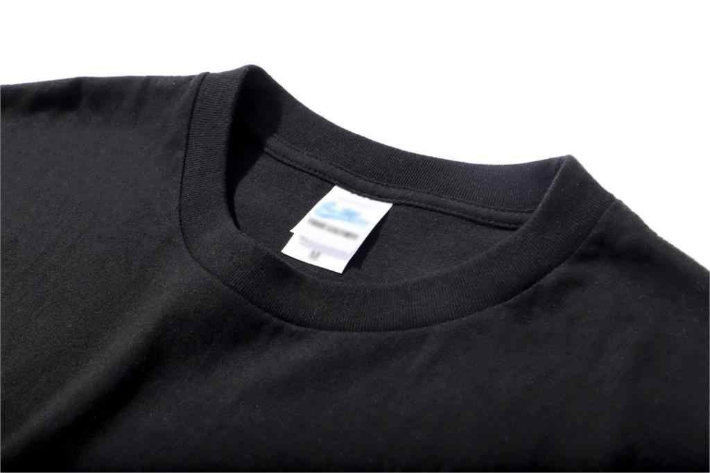 אשפה יכול לוגו הדפסת Tshirts איש מגניב אני אשפה כותנה ספורט טי 2020 זכר קיץ קצר שרוול אימוניות Homme אימון למעלה