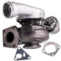 K04 turbo For VW T5 Transporter 2.5 TDI AXD 130 HP 070145701EX