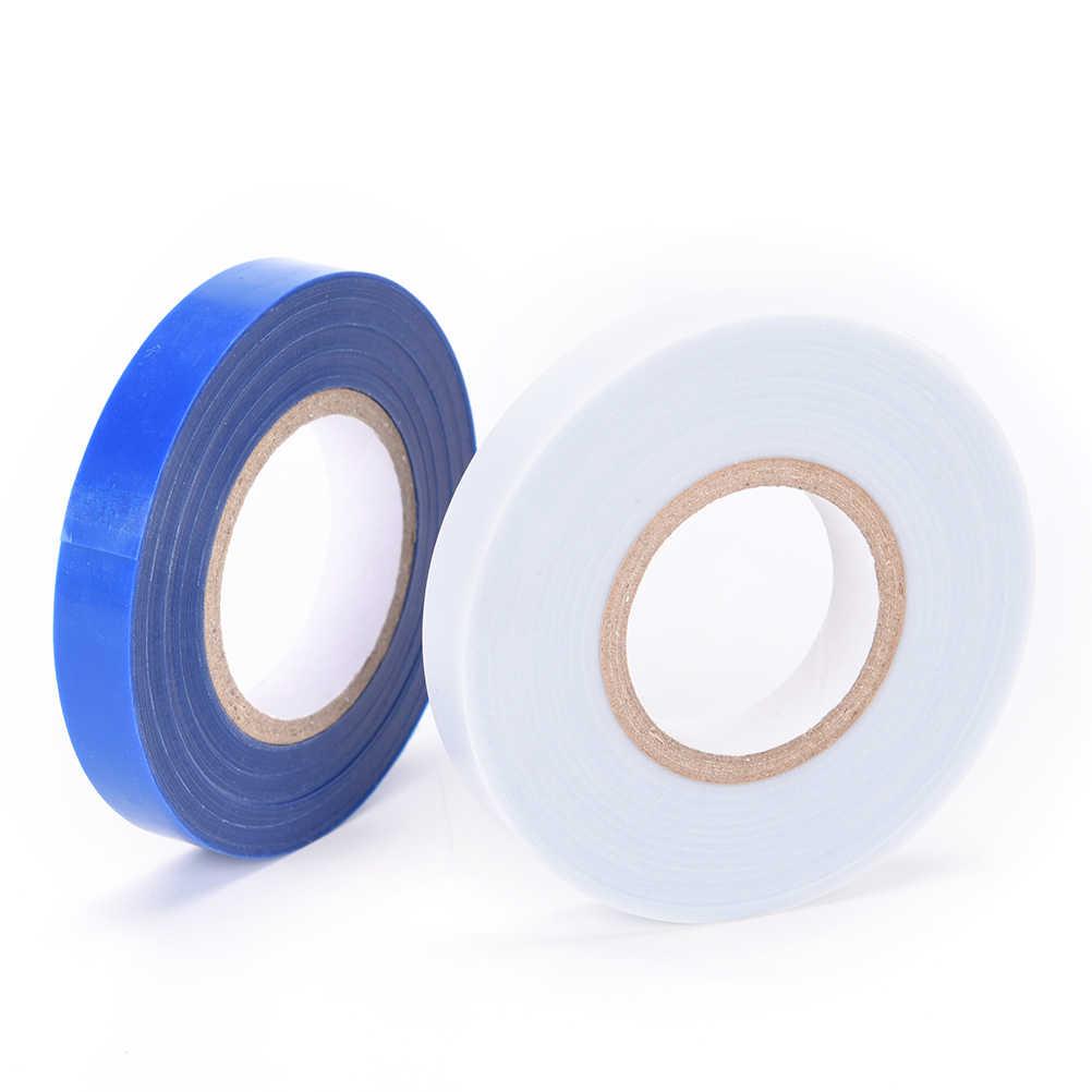 מזמרות נקלט סניף גינון לאגד חגורת PVC/PE עניבת קלטת 2 גדלים 1 רול 30M גן כלים פירות עץ