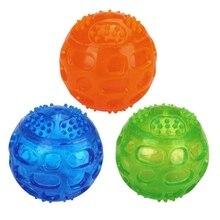 Прочная резиновая игрушка для собаки в форме жевательные игрушки мяч Интерактивная писк обучение, игры животное игрушка, Резиновый Мяч Игрушки для маленьких собак поставки x