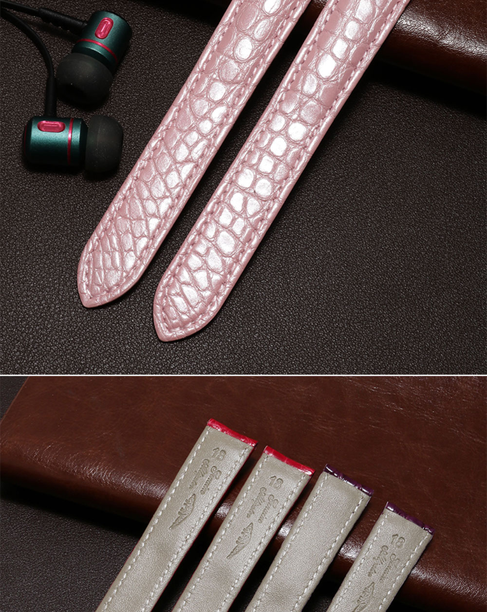 para masculino e feminino pulseira