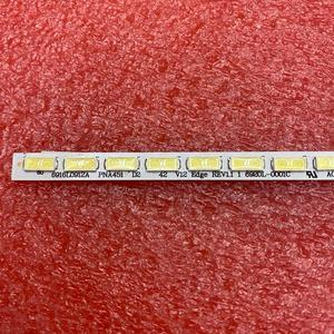 Image 4 - 30pcs LED 백라이트 스트립 6922L 0016A 42LS5700 42LS4600 42LT360H 42LM6200 42LM5800 TC L42E5BG 42PFL4007G 42PFL5007 42PFL6007