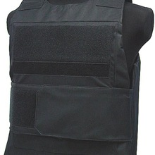 Tactical Vest Assault-Plate Waistcoat Hunting-Protection-Vest Combat Military Molle Camouflage