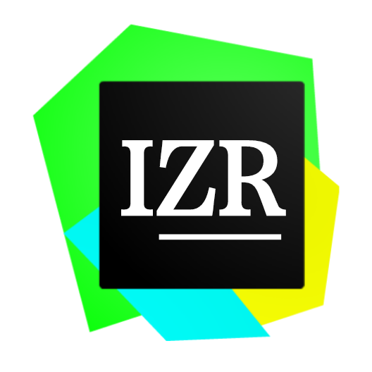 iZrds编辑器 中文编程v1.5正式版