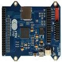 MM900EV-LITE Buy Price