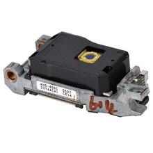 цены For Playstation 2 KHS-400C KHS 400C Laser Len Driver Optical Replacement For PS2 400C Laser Len