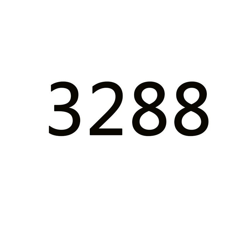 3288 HANDBAGS