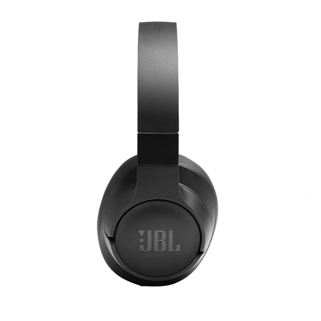 Earphones & Headphones JBL JBLTUNE700BT  Portable Audio headset Earphone Headphone Video with microphone TUNE 700BT 3