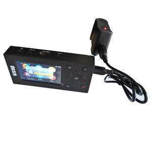 Image 4 - נייד מקליט וידאו, להקליט אנלוגי וידאו VHS, Hi8, וידאו, DVR, DVD נגן כדי digita פורמט לחסוך ב SD כרטיס ישירות, אין מחשב