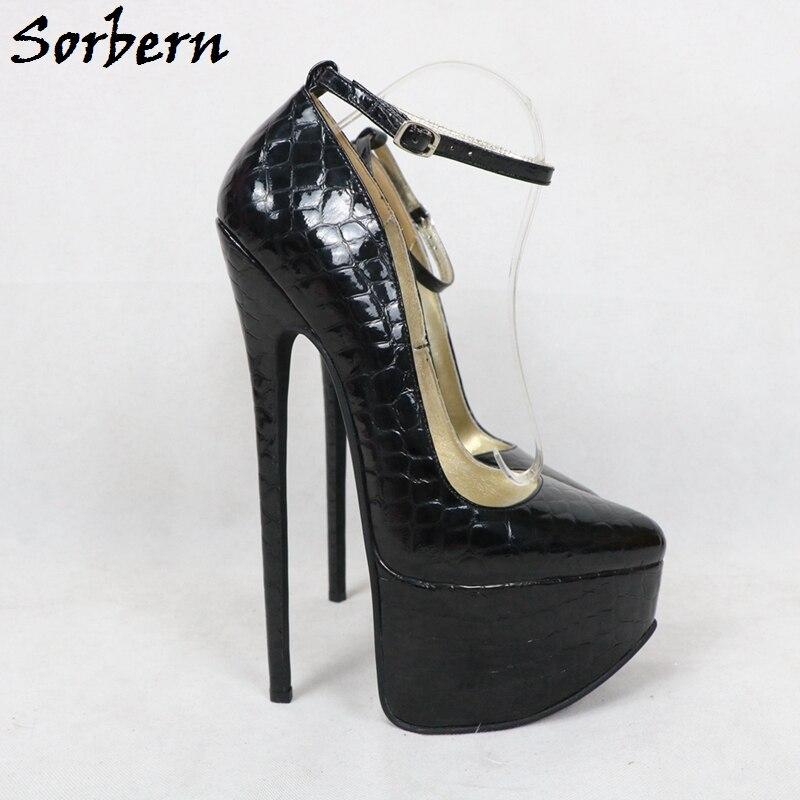 sorbern heels13