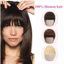 Halo Lady beauty, бразильские человеческие волосы, аккуратные челки, накладные волосы, не Реми, заколки, бахрома, волосы, челка, светильник, коричневый, блонд