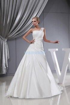 Бесплатная доставка, новое поступление 2013, хит продаж, Индивидуальный размер/цвет, бальное платье, на одно плечо, на шнуровке, с аппликацией, ...