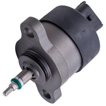 7787537 Fuel Pump Regulator Control Valve For BMW 5 Series E39 525 d Diesel 2000-2003 2247801, 4780105