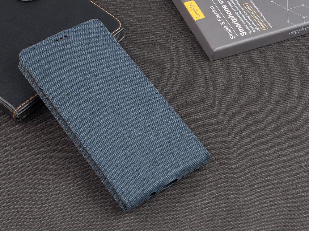 iPhone 12 Pro max Case 21
