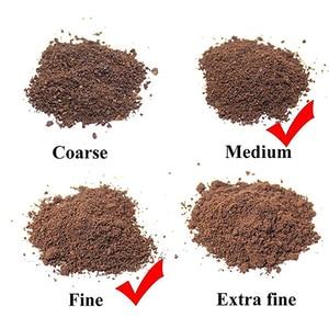 Image 4 - 3 ピース/パックネスプレッソカプセル再利用可能なコーヒーフィルター詰め替えカフェポッドプラスチックオリジナルラインネスレ機coffeewareツール