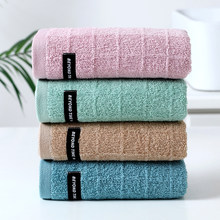 Turkish Cotton Beach Towel Bath Towels Bathroom Towel Sets Thick Luxury Solid for SPA Bathroom Bath Towels for Adults Children