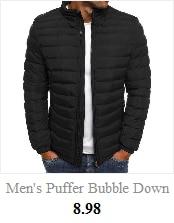 H68b56c19150f4c02a30ba055099b8ef4z gentleman Long Slim Men Trench Coat Double-breasted Lapel Windbreaker Male Fashion Autumn Winter Coat Long Design Trench Male