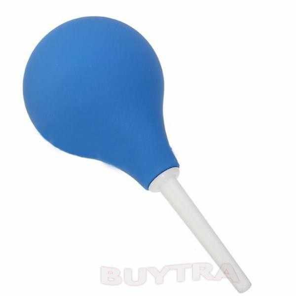 150/180/89/160/224ML כדור סוג נרתיק חוקן מזרק נרתיק Enemator אנאלי סקס נקיים צעצועים למבוגרים בריאות מוצרי בידה