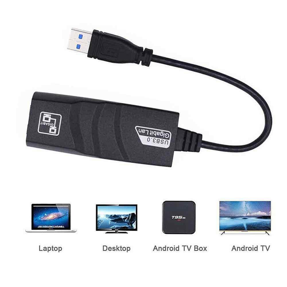 USB laikmena Adata AUV230-32G-RBK
