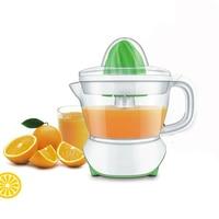 ביתי מיץ rjude חשמלי lemon מכונה רב תפקודי לסחוט orange מיץ מכונה טרי פירות סיגים מיץ מפריד-במכונות מיצים מתוך מכשירי חשמל ביתיים באתר
