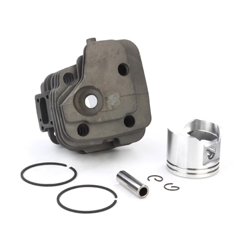 Tools : Cylinder kit 50mm for Partner  amp  HUS  K650 K700 Concrete cut off saw Cylinder 203F