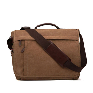Lona portátil bolsa de ombro para portátil 13.3 14.1 15.6 Polegada para macbook ar pro 13 notebook saco para xiaomi acer hp dell asus