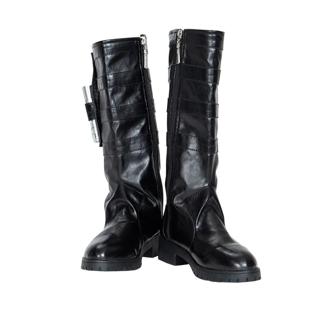 Купить в мандалорское кара багги для езды по косплэй туфли взрослых;
