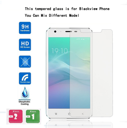 На Алиэкспресс купить стекло для смартфона 10 pcs premium tempered glass screen guard film for blackview e7 e7s max 1 p10000 s8 pro p6000 p2 r6 lite s6