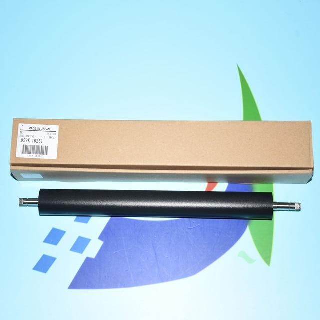 059K 46251 Xerox 700 c75 J75 2nd BTR renk 550 560 570 6680 7780 dcp700 2nd transfer silindiri 059K46251