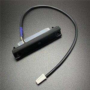 Image 1 - Lexus 84840 21010 için anahtarı Assy, bagaj kapı açma