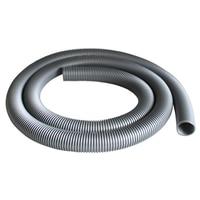 Industrial Vacuum Cleaner Thread Hose/Pipe/Tube Inner 50Mm 5M Long Water Absorption Machine Straws Durable  Vacuum Cleaner Parts