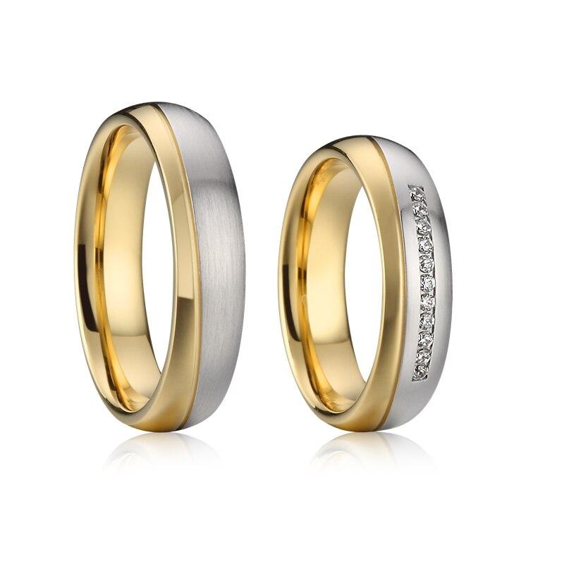 Custom Designer alliance wedding band couple rings jewellery OSPV1832 (15)