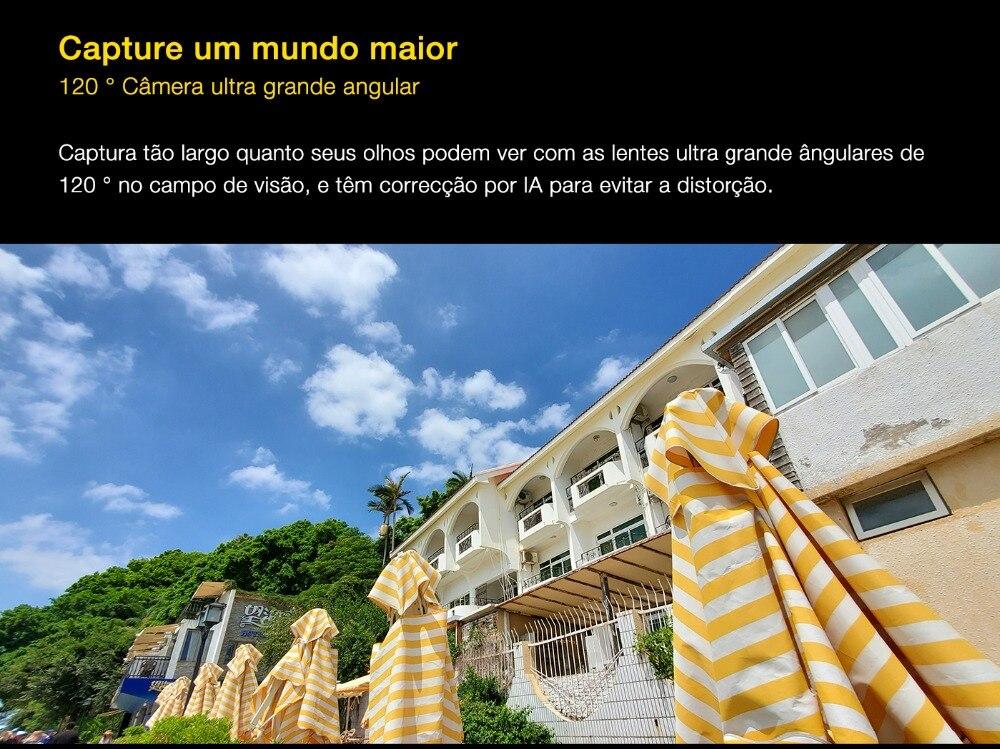 Power-3详情页-速卖通版-葡萄牙_09