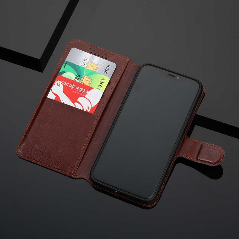 Чехол раскладушка кожаный чехол для телефона samsung Galaxy A3 A5 2016 2017 6 7 A 3 5 SM A310F A320F A510F