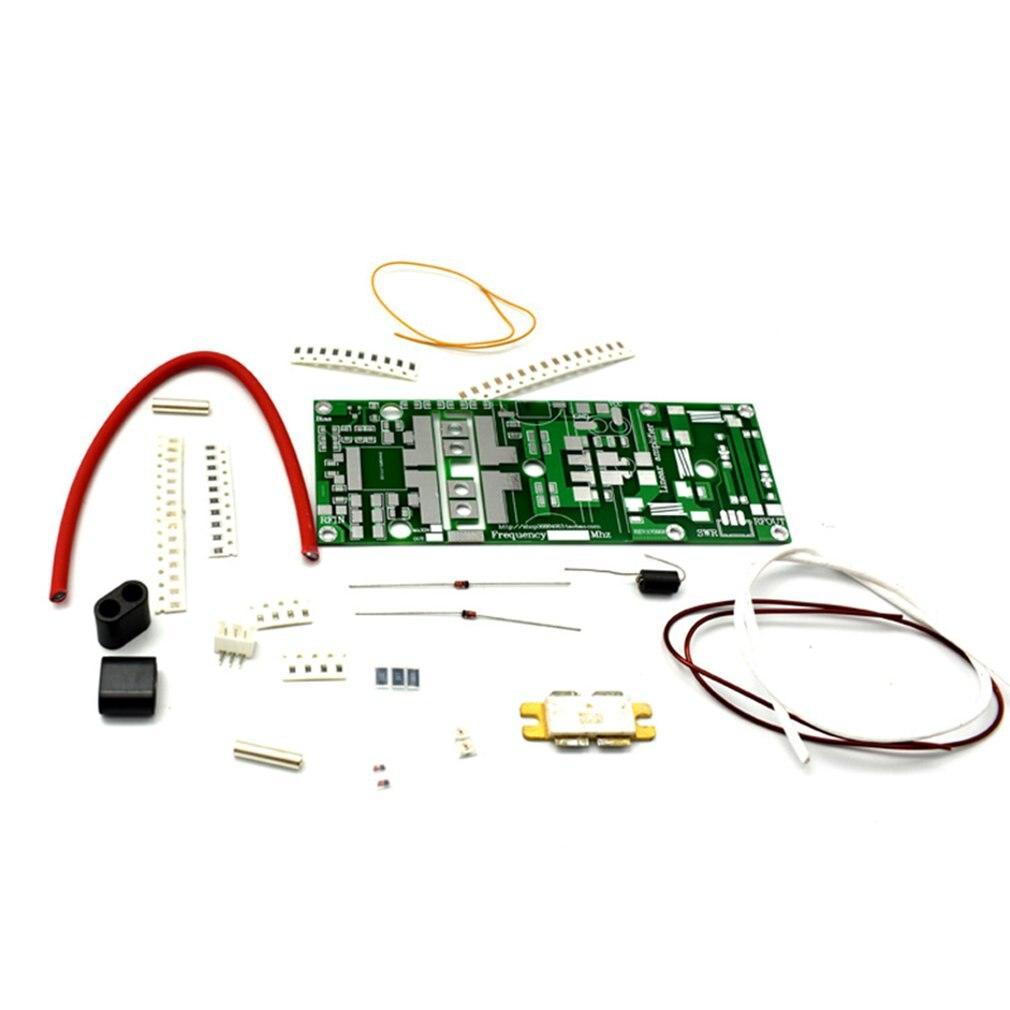 1PCS 1-930MHz RF broadband power amplifier 2W power amplifier module