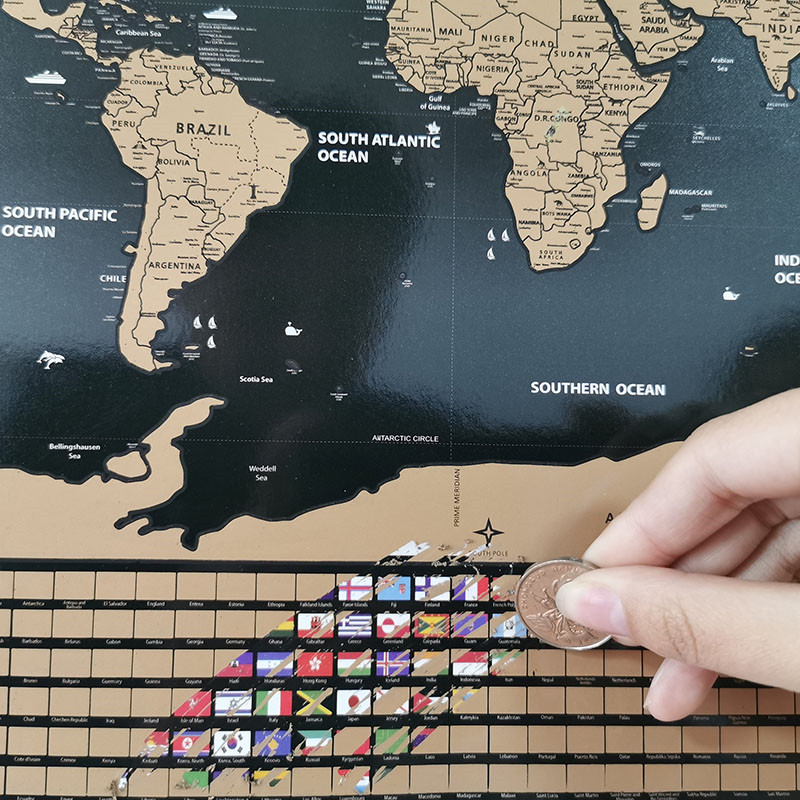 Scratch map02