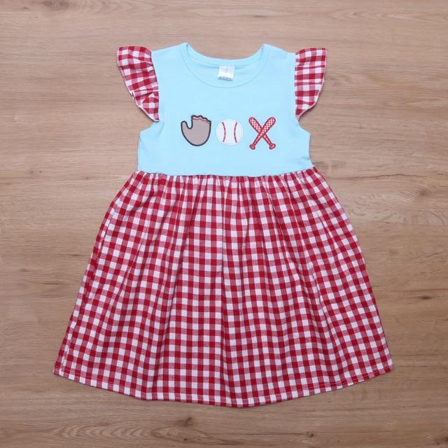 เด็กทารกใหม่เด็กทารกแรกเกิดชุดเบสบอลเด็กเกมเสื้อผ้าเด็กวัยหัดเดินฤดูหนาวสาวฤดูร้อนเด็ก