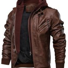 Genuine Leather Coats