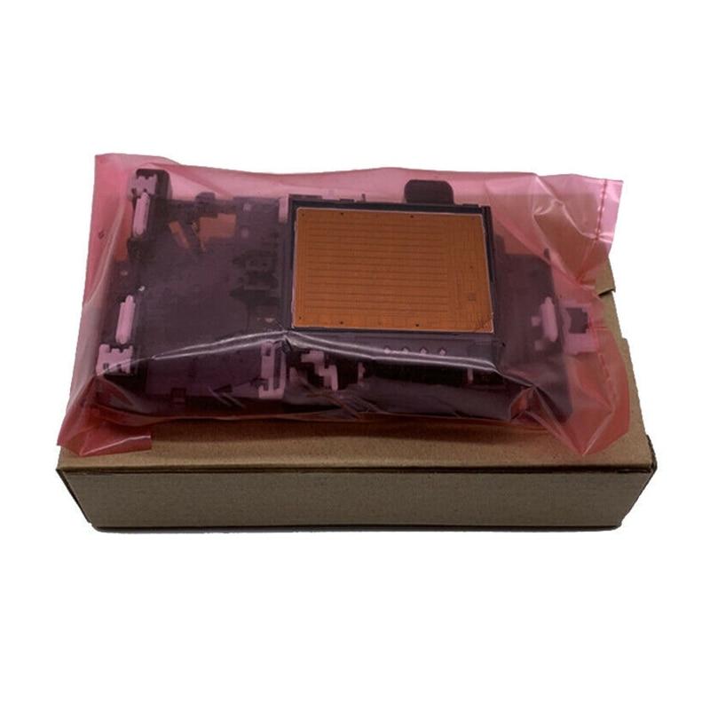 Печатающая головка для Brother MFC-J3720DW J4410 J4510 J6920 J4110 J4610 2320